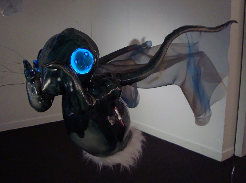 Surruz-Azul