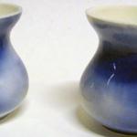 glöggmugg-blå-2