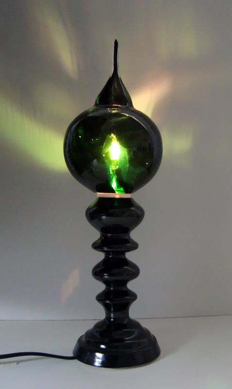 gronklot-marmorerad-bubbel-lampa-2