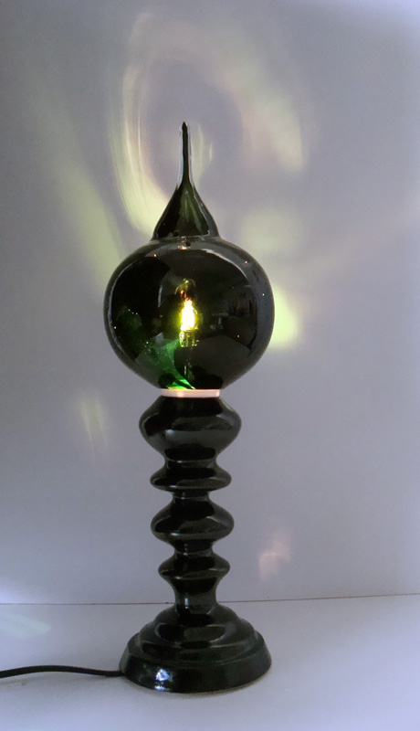 gronklot-marmorerad-bubbel-lampa-3