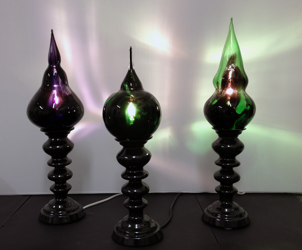 marbling-bubbel-lamps-1