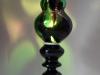 gron-marmorerad-bubbel-lampa-4