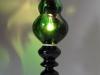 gron-marmorerad-bubbel-lampa-5