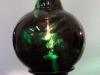 gronklot-marmorerad-bubbel-lampa-1