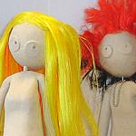 City-Dolls